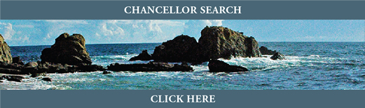 Chancellor Search - Click Here