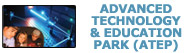 ATEP - Advanced Technology & Education Park